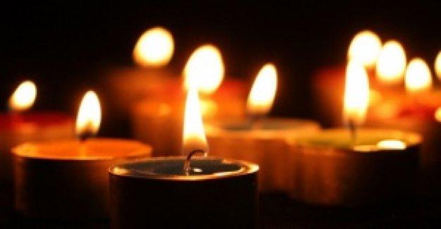 İstanbul elektrik kesintisi! 27 Aralık 2015 Pazar