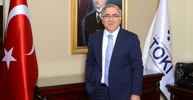 İstanbul Finans Merkezi için 2 milyar dolar yatırım!