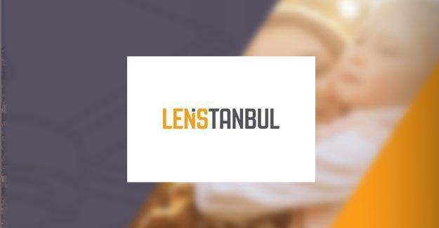 Lens Yapı'dan Kurtköy'e yeni proje; Lensistanbul