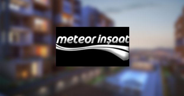 Meteor İnşaat'tan Balat'a yeni proje