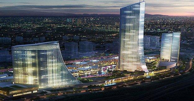 Metropol İstanbul Arap yatırımcıların ilgi odağı oldu!