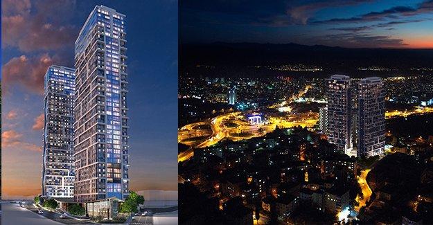 Moment İstanbul'da fırsat zamanı!