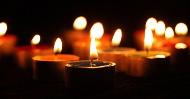 Mudanya elektrik kesintisi! 18 Eylül 2015