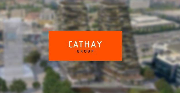 Nivo Ataköy projesi nerede? İşte lokasyonu...