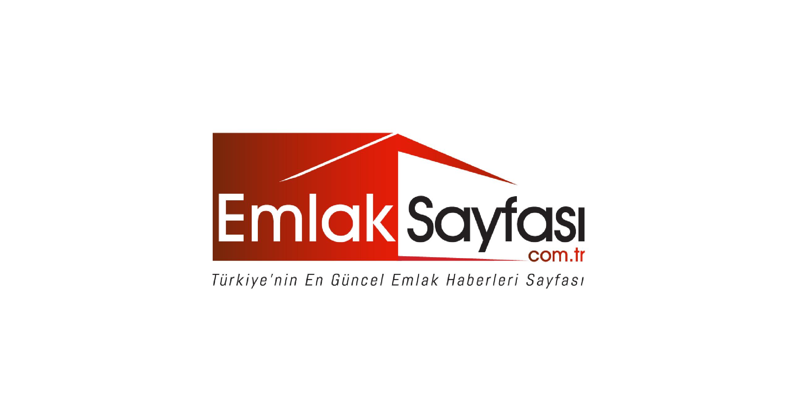 Address Eryaman Etimesgut!