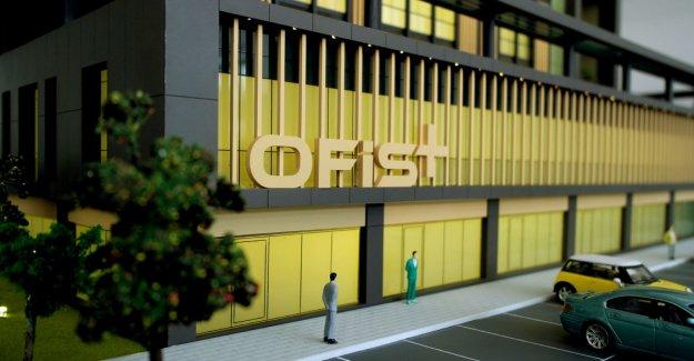 Ofis Bursa Fiyat Emlak Sayfasi