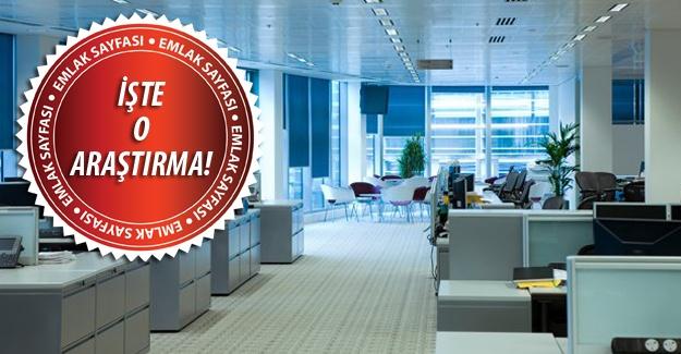 Ofislerde verimliliği arttırmanın yolları!