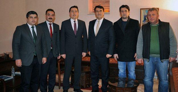 Osmangazi'de kentsel dönüşüm hızla devam ediyor!