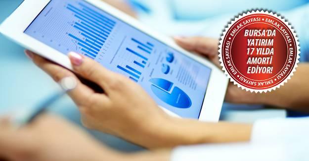 Reidin, Türkiye konut piyasası Nisan raporu yayınlandı!