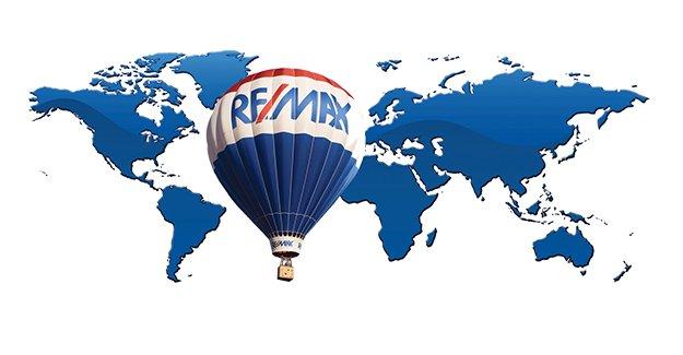 RE/MAX Türkiye danışmanlarına eğitim
