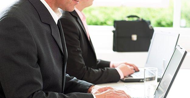 Sektörün Bilgi Kaynağı: Danfoss E-Learning açıldı!