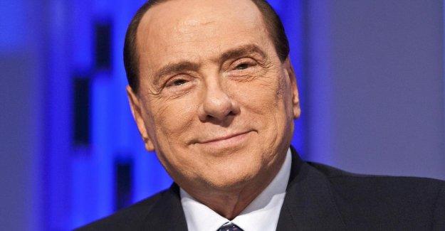 Silvio Berlusconi villasını 495 milyon euroya satıyor!