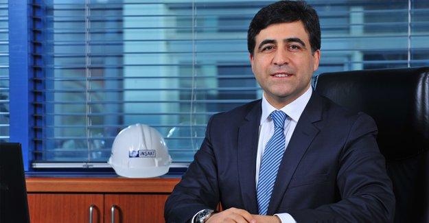 Tarlabaşı360, Katar Cityscape'de yatırımcılarla buluşacak!