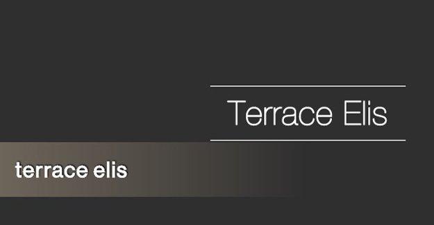 Terrace Elis Şişli'de yükselecek!