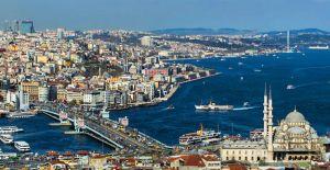 İstanbul'da arsaların bina maliyetleri içindeki payı yüzde 85'e ulaştı!