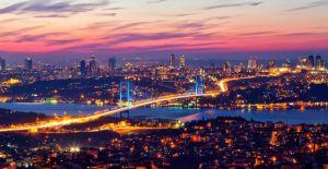 İşte İstanbul'a yapılacak dev yatırımlar!