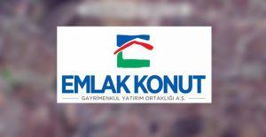 Nevşehir Konutları 29 Temmuz'da satışta!