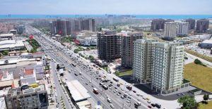 Route İstanbul projesi daire fiyatları!