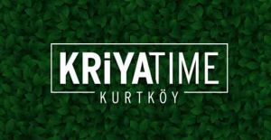 Satya Yapı'dan yeni proje; Kriyatime Kurtköy