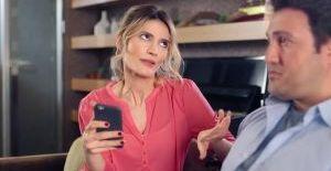 Sinpaş Eymir Panaroma Reklam Filmi
