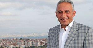 'Türkiye'deki site modelini Avrupa'ya taşımak istiyoruz'!