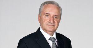 Türkiye İMSAD, ''Demokrasi vazgeçilmez temel ilkemizdir''!