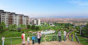 Zermeram Konya'da lansman öncesi satışlar başladı!