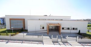 Altındağ Belediyesi'nden Gültepe'ye yeni yatırımlar!