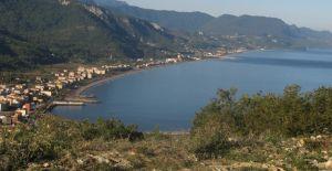 Araplar Karadeniz'de proje üretecek!
