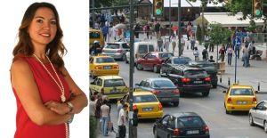 'Bağdat Caddesi'nde taşınma hareketliliği arttı'!