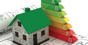 Enerji Kimlik Belgesi olmayan ev satılamayacak!