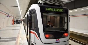 İzmir Fahrettin Altay-Narlıdere metro hattı yapım ihalesi 2016 sonunda!
