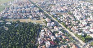 İzmir Torbalı konut satışlarında faiz indirimi hareketliliği!