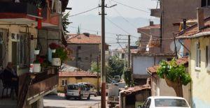 İzmit Cedit Mahallesi kentsel dönüşümü devam ediyor!