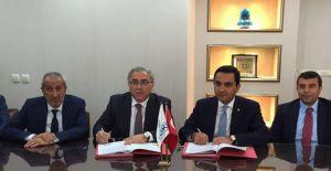 Kırşehir'de kentsel dönüşüm için önemli adım!