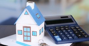 Konut kredisi güncel faiz oranları! 9 Ağustos 2016