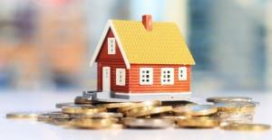 Konut kredisinde erken ödeme hakkında bilmeniz gerekenler!