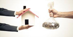 Konut kredisi faizleri daha düşer mi?