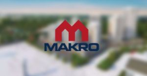 Makto İnşaat'tan yeni proje; Makro Kayabaşı