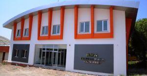 Nilüfer İlçe Afet ve Acil Durum Yönetim Merkezi açılacak!