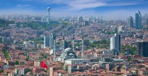 Ön talep toplayan Ankara konut projeleri!