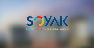 Soyak Arnavutköy Soyak İnşaat imzası ile yükselecek!