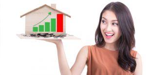 Temmuz ayında kiralık konut fiyatları hangi ilde yüzde kaç arttı?