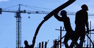Türkiye, dünyada üçüncü en büyük hazır beton üreticisi!