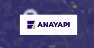 Ana Yapı'nın yeni projesi Kurtköy'de yükselecek!