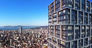 AND PastelSatış Ofisi!