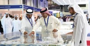 Dubai'de 1.2 milyar liralık satış yapıldı!