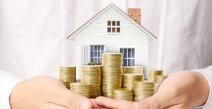 Yeni gözde yatırım aracı; Gayrimenkul yatırım fonları!