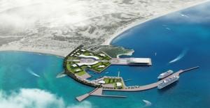 İşte Antalya'yı kalkındıracak yatırım projeleri!