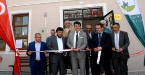 Osmangazi'de okullara ek bina desteği!